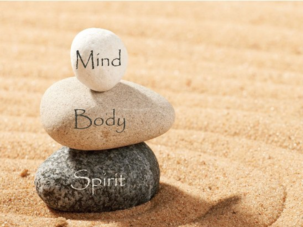 mind or body This argument gives rise to the famous problem of mind-body causal interaction  still debated today: how can the mind cause some of our bodily limbs to move.